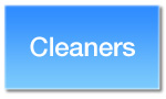 cleaners_button