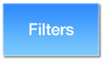 filters_button