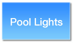 poollights_button
