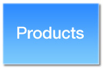products_button