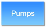 pumps_button