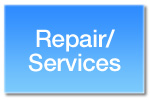 repair_button