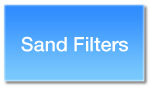 sandfilters_button